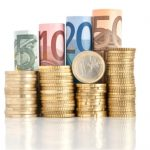 Minilening zonder bankafschrift en BKR
