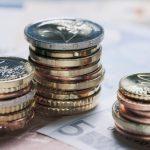 Geld gestort op je rekening in 10 minuten