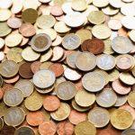 In 10 minuten geldproblemen oplossen