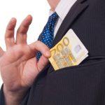 Vandaag geld op je rekening met een minilening
